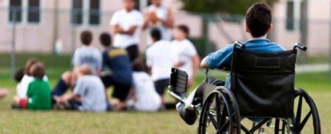 copii_handicap