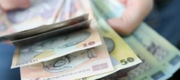 bani-1